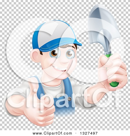 Transparent clip art background preview #COLLC1327497