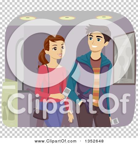Transparent clip art background preview #COLLC1352648