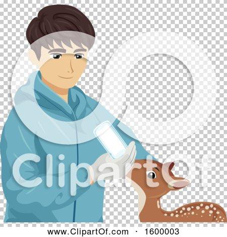 Transparent clip art background preview #COLLC1600003