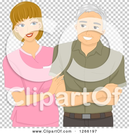 Transparent clip art background preview #COLLC1266197