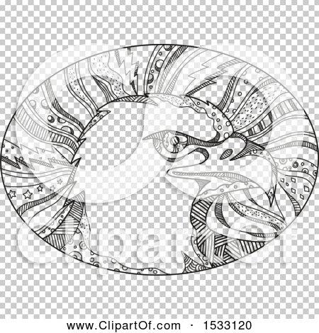 Transparent clip art background preview #COLLC1533120
