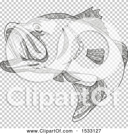 Transparent clip art background preview #COLLC1533127