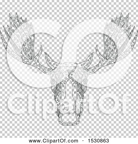 Transparent clip art background preview #COLLC1530863