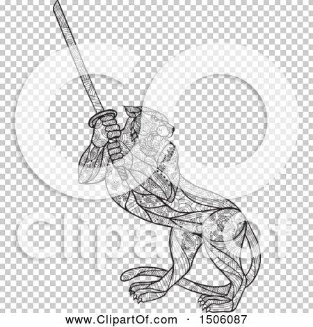 Transparent clip art background preview #COLLC1506087