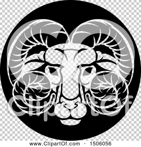 Transparent clip art background preview #COLLC1506056