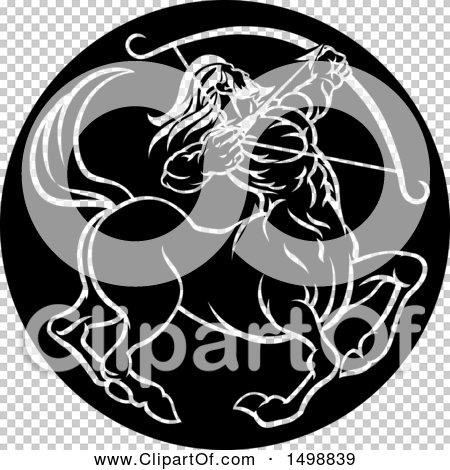 Transparent clip art background preview #COLLC1498839