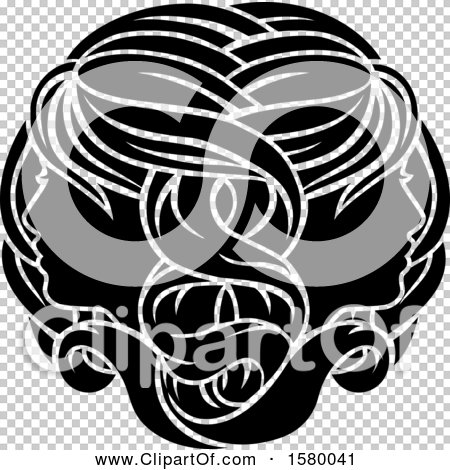 Transparent clip art background preview #COLLC1580041