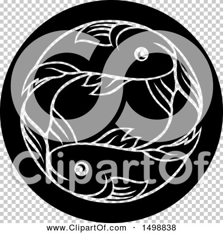 Transparent clip art background preview #COLLC1498838