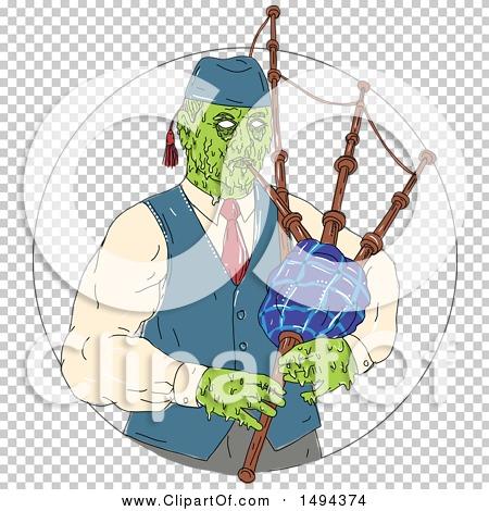 Transparent clip art background preview #COLLC1494374