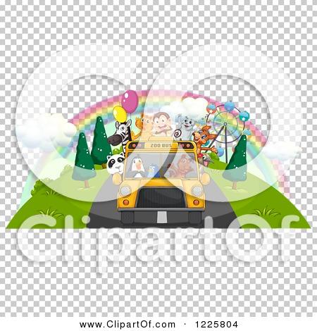 Transparent clip art background preview #COLLC1225804