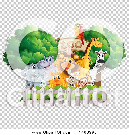 Transparent clip art background preview #COLLC1463993