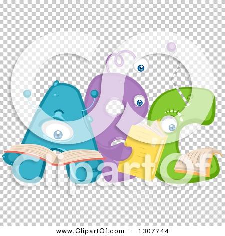 Transparent clip art background preview #COLLC1307744