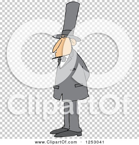 Transparent clip art background preview #COLLC1253041