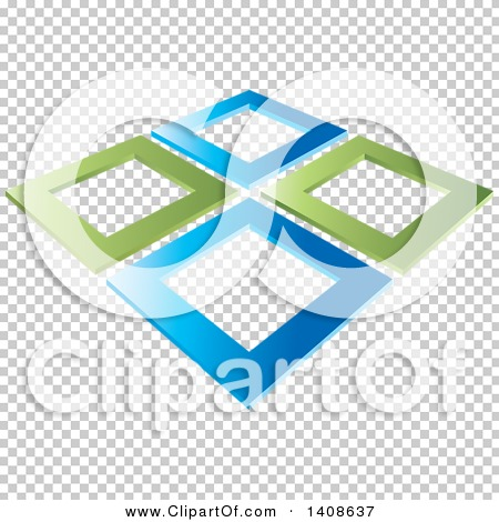Transparent clip art background preview #COLLC1408637