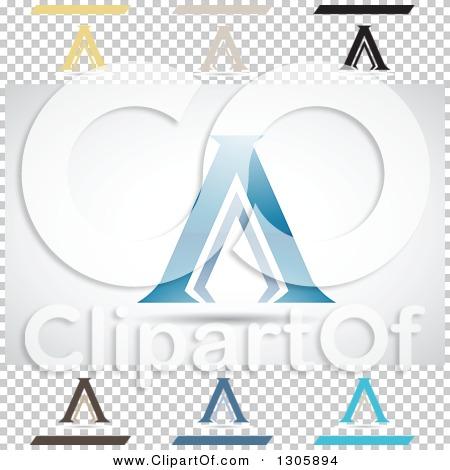 Transparent clip art background preview #COLLC1305894