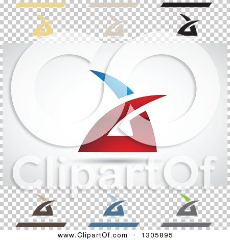 Transparent clip art background preview #COLLC1305895