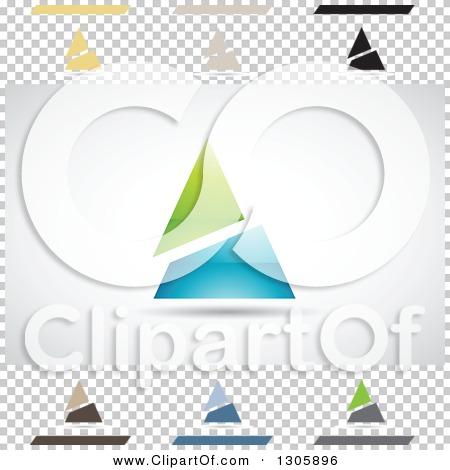 Transparent clip art background preview #COLLC1305896