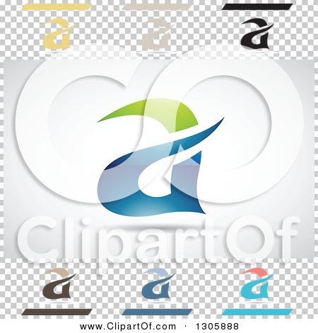 Transparent clip art background preview #COLLC1305888