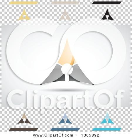 Transparent clip art background preview #COLLC1305892