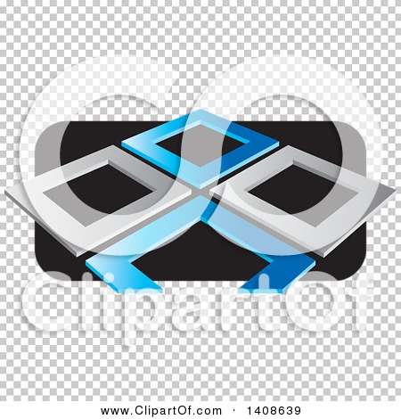 Transparent clip art background preview #COLLC1408639