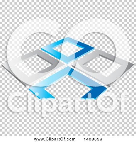 Transparent clip art background preview #COLLC1408638