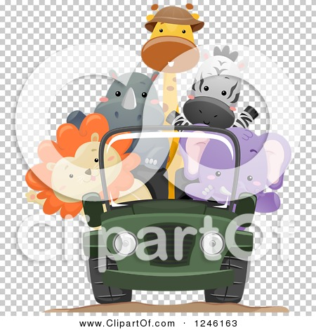 Transparent clip art background preview #COLLC1246163