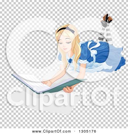 Transparent clip art background preview #COLLC1305176