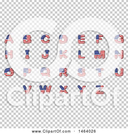 Transparent clip art background preview #COLLC1464026