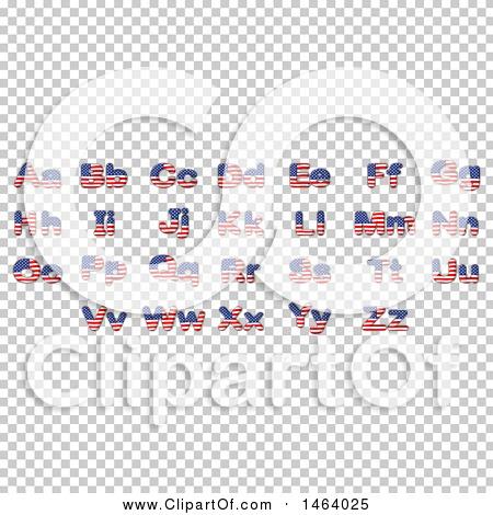 Transparent clip art background preview #COLLC1464025