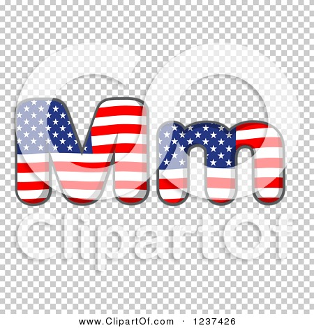Transparent clip art background preview #COLLC1237426