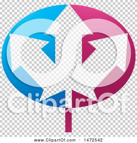 Transparent clip art background preview #COLLC1472542