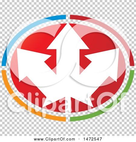 Transparent clip art background preview #COLLC1472547