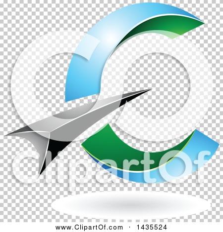 Transparent clip art background preview #COLLC1435524