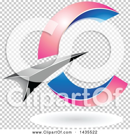Transparent clip art background preview #COLLC1435522