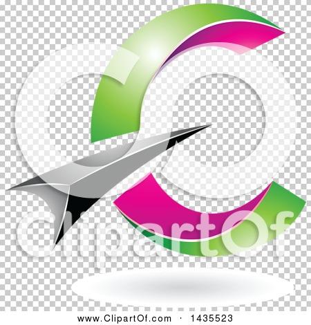 Transparent clip art background preview #COLLC1435523