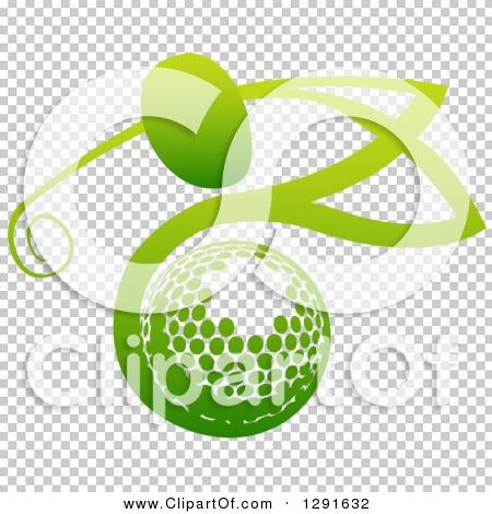 Transparent clip art background preview #COLLC1291632