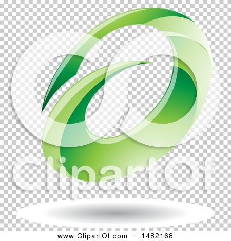Transparent clip art background preview #COLLC1482168