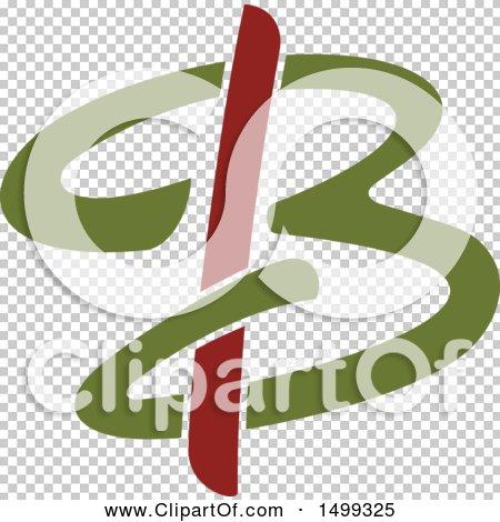 Transparent clip art background preview #COLLC1499325