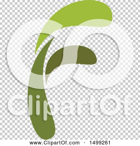Transparent clip art background preview #COLLC1499261