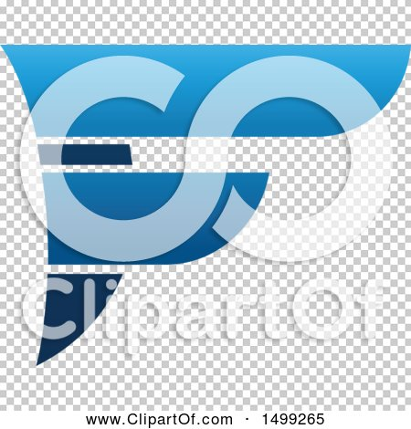 Transparent clip art background preview #COLLC1499265