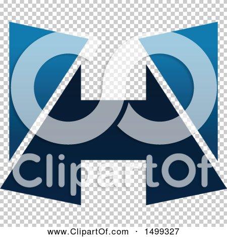 Transparent clip art background preview #COLLC1499327