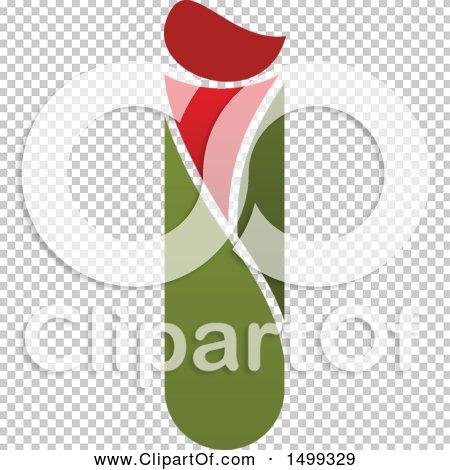 Transparent clip art background preview #COLLC1499329