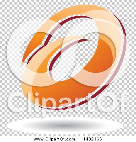 Transparent clip art background preview #COLLC1482166