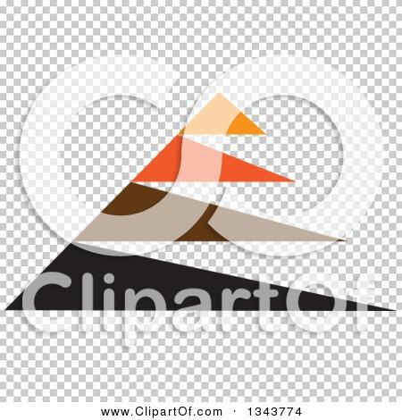 Transparent clip art background preview #COLLC1343774