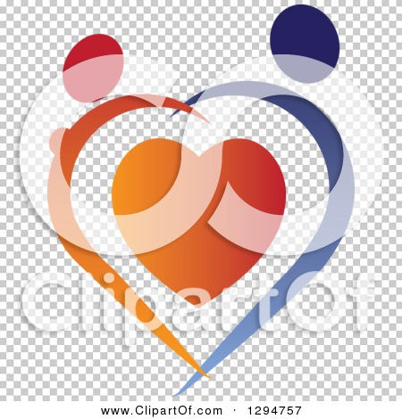 Transparent clip art background preview #COLLC1294757