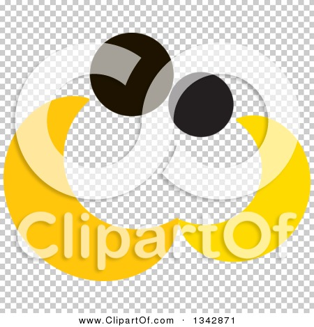 Transparent clip art background preview #COLLC1342871