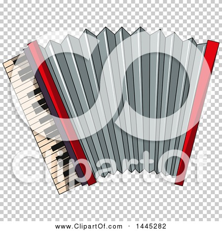 Transparent clip art background preview #COLLC1445282