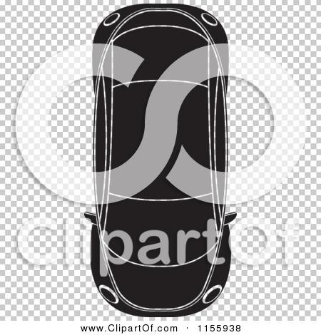 Transparent clip art background preview #COLLC1155938