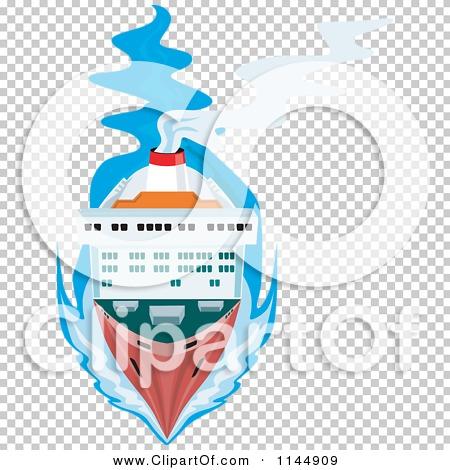 Transparent clip art background preview #COLLC1144909