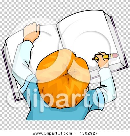 Transparent clip art background preview #COLLC1362927